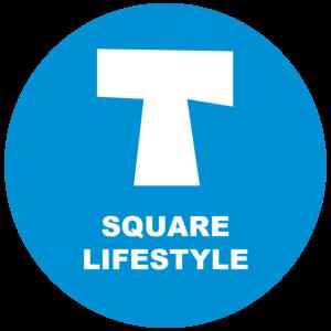 logo tsquare lifestyle