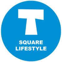 TSQUARE LIFESTYLE