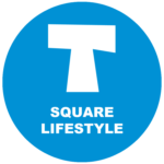 BLACK FRIDAY    BIJ TSQUARE LIFESTYLE
