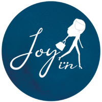 Overzicht van alle beschikbare JOYIN items bij Tsquare Lifestyle