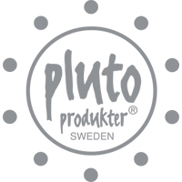 Overzicht van alle beschikbare Pluto Produkter items bij Tsquare Lifestyle