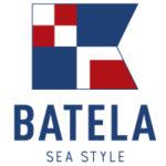 logo Batela tsquare lifestyle