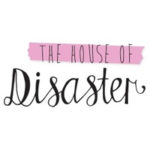 HOUSE OF DISASTER TSQUARE LIFESTYLE