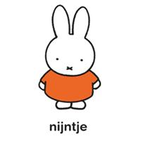Overzicht van alle beschikbare Nijntje items bij Tsquare Lifestyle nijntje webshop miffy tsquare lifestyle