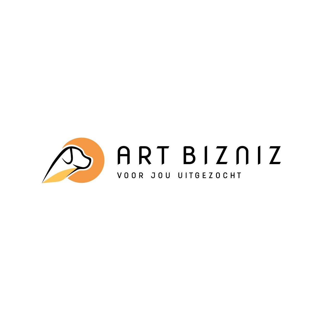 ART BIZNIZ LOGO