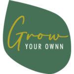grow your ownn logo tsquare lifestyle webshop