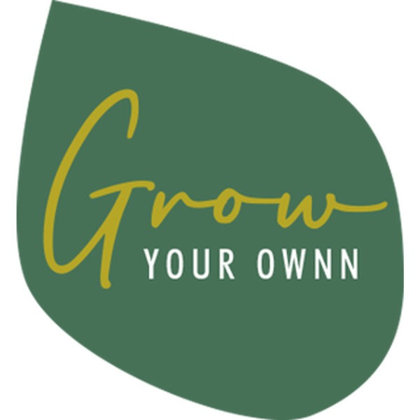 grow your ownn logo tsquare lifestyle webshop