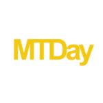 mtday logo tsquare lifestyle